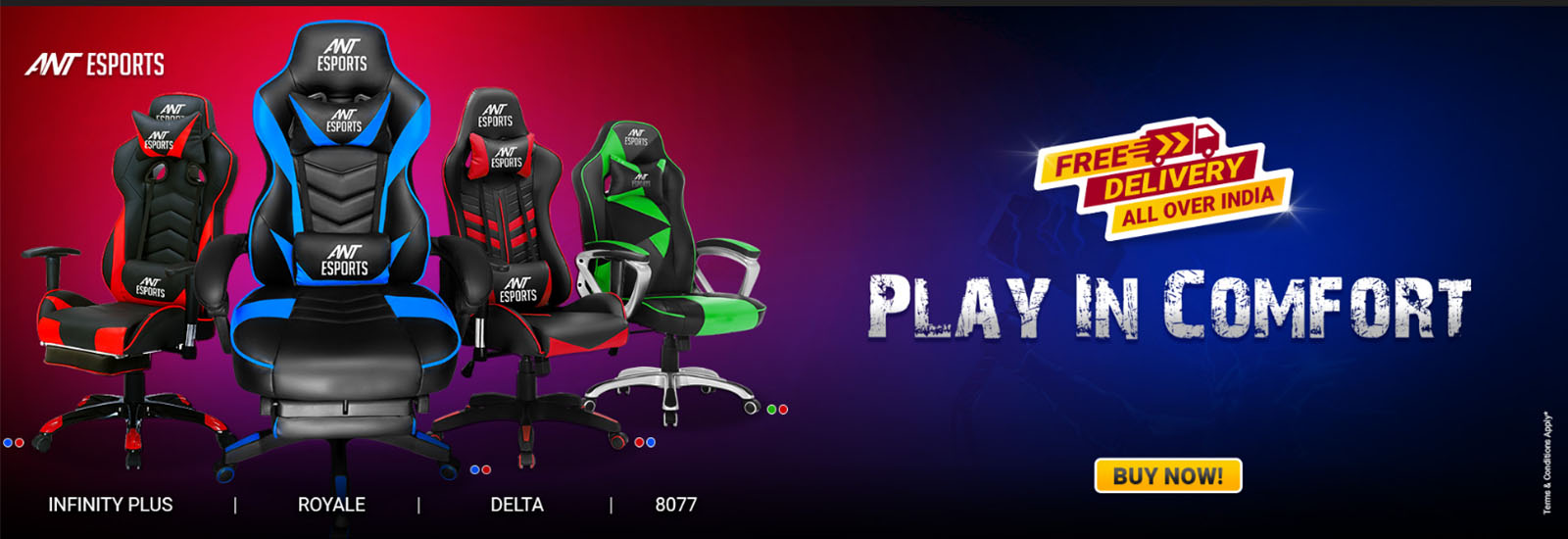 ant_sports_gaming_chairs